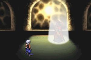 Final Fantasy Oblivion Chapter 7 progress report