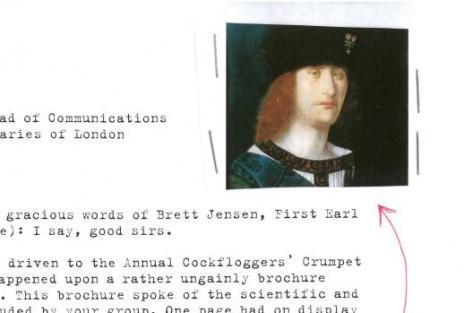 Viscount Christ