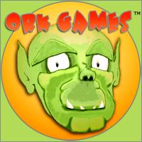 OrkGames.com