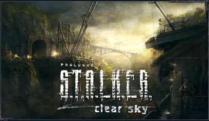 S.T.A.L.K.E.R. Clear Sky, 100 Days until Release