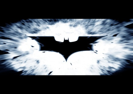 "My ""Dark Knight"" Review: Ledger is Without a Doubt Best 'Joker' There is..."