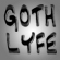 Episode 16 of Goth Lyfe is now on Newgrounds!