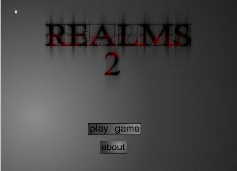 rEALMS2...