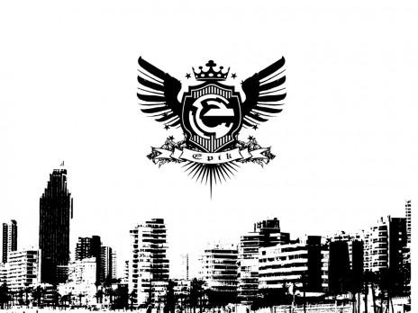 The Epik Series
