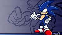 Sonic the Hedgehog Season Three