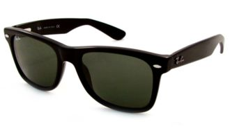 New shades