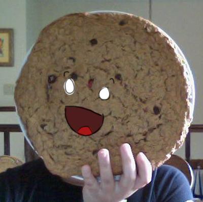 Cookie Faic