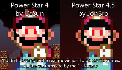 JonBro is still a thief