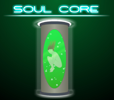 Soul Core arrives on NG!