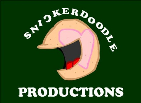 Snickerdoodle Productions
