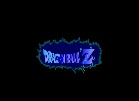 Dragonball Z Re-Animated