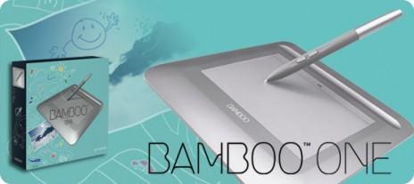 OMG a tablet.