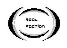 good bye realfaction ;.;