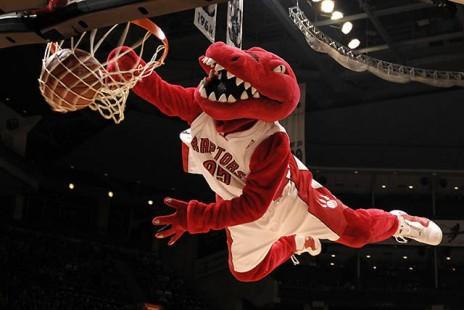 Happy Birthday Egoraptor.