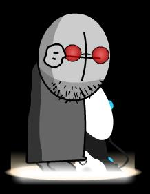 Portal Madness 2 is born!!!!
