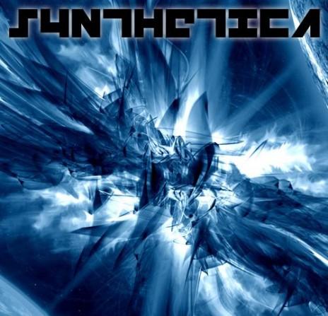 Synthetica EP!