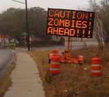 zombies.