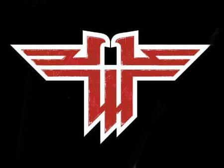 Wolfenstein Soundboard and More!
