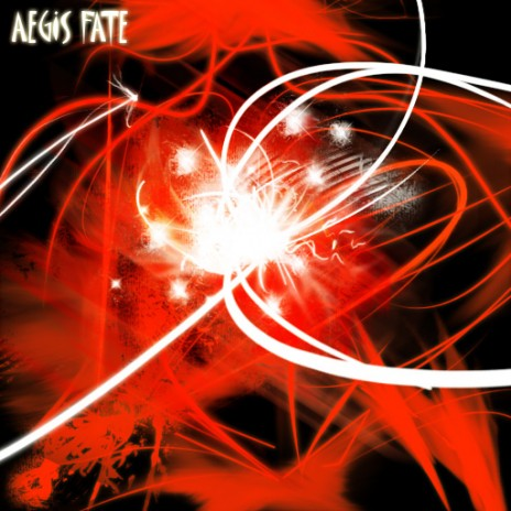 Band Project - Aegis Fate!