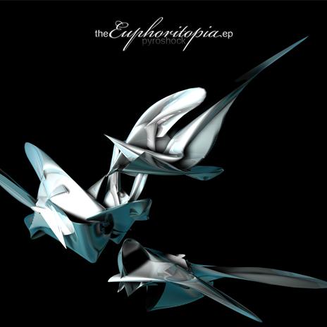 The Euphoritopia EP