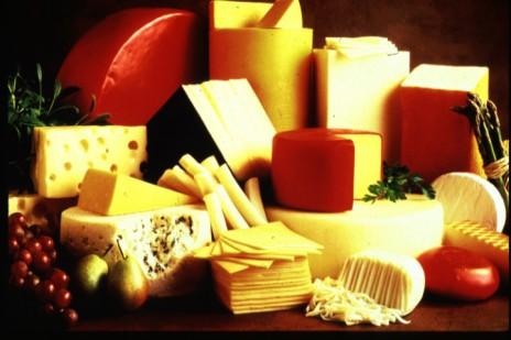 I like scrumptious cheese.
