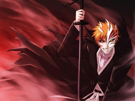 So Much Funny Video's I rly mean it also a website for Bleach Fans