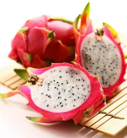 Dragonfruit porn