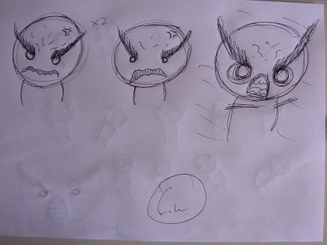 Animationzz