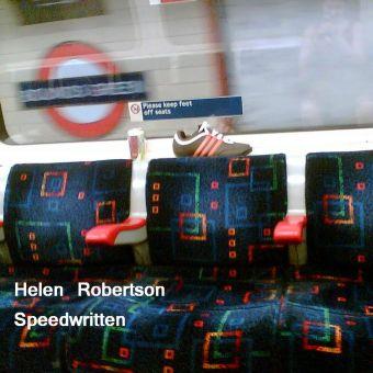 Helen Robertson: Speedwritten