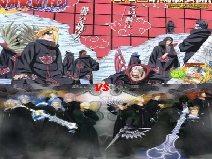 Fight4312