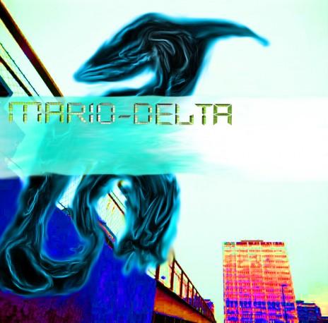 new art portal! my submit!