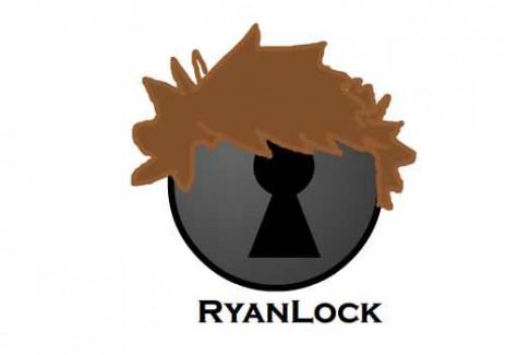 lock legions