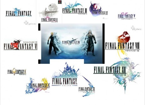 Which Final Fantasy Is The Best?