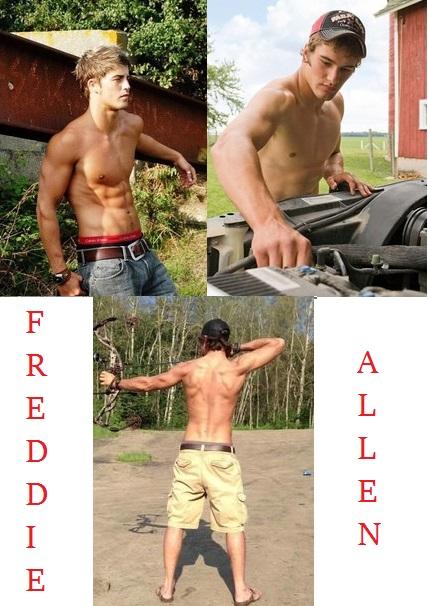 2928372_145646155382_Freddie.jpg