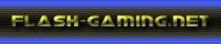 New Flashgame Portal :D