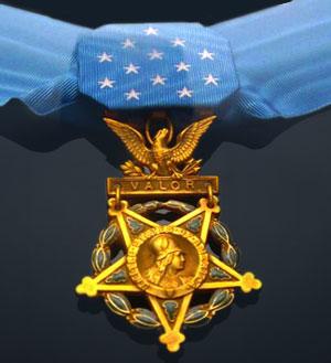 Medal Pooper OMFG!!!!!