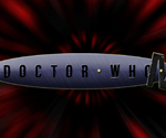 Doctor WhoM - A Flash Series