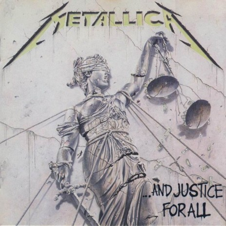 ..And Justice 4 All