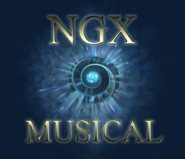 NGXmusical Free Tracks Library Free to use for games, film, all commercial use.