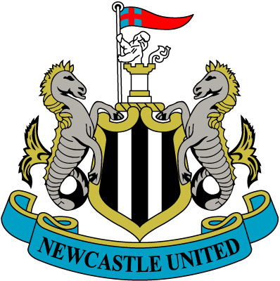Updates, updates, updates, and Newcastle United.