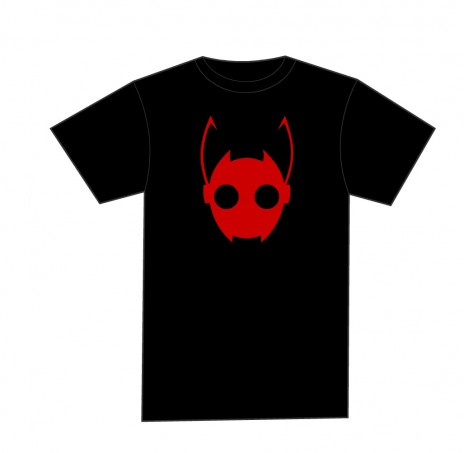 Tarboy T Shirts - Help us choose a design!