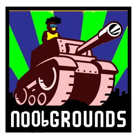 BAWWWWWW NewGrounds fucked itself > I am now unscouted (WTF?)