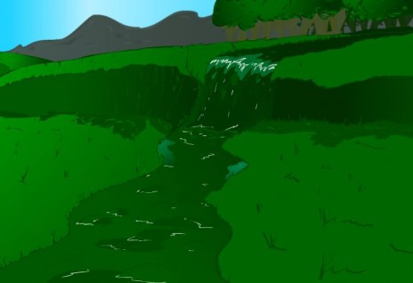 scene # 7 lummuster chapter 1