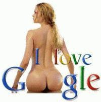I loove Google