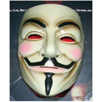 The Fifth of November