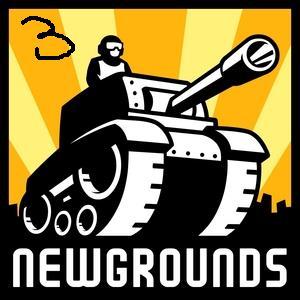 Newgrounds pass 3 passwords