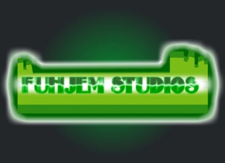 Fuhjem Studios: Official Profile on NG