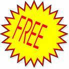 5 FREE Days