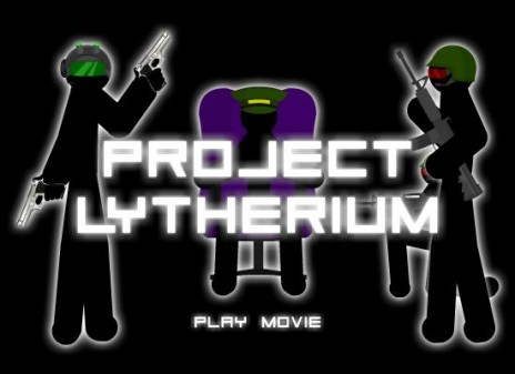 Project Lytherium