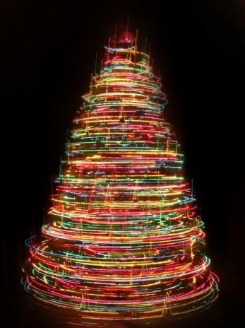 Christmas!!!!!!!!!!!!!!!!!!!!!!!!!!!!!!!!!!!!!!!!